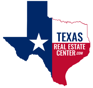 Texas  Real Estate Center.Com
